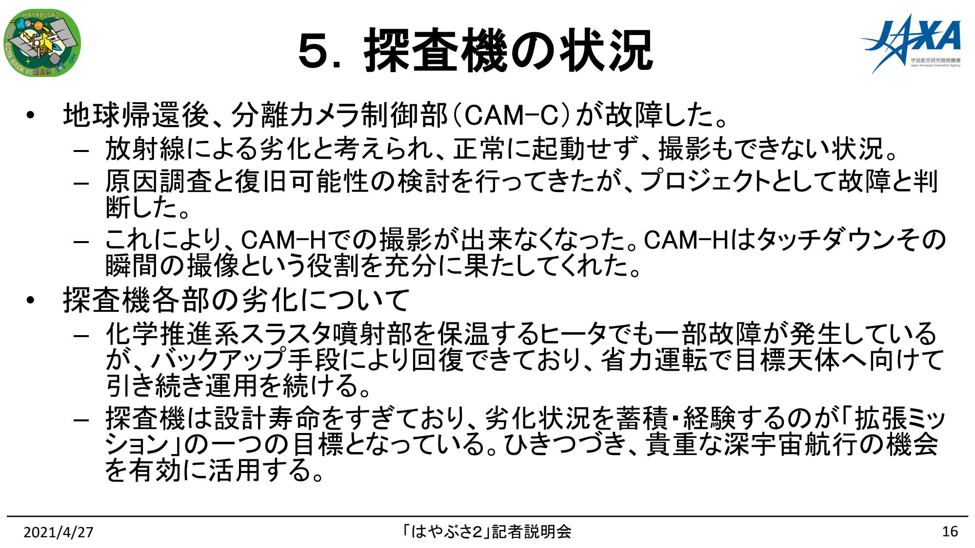 f:id:Imamura:20210427135234p:plain