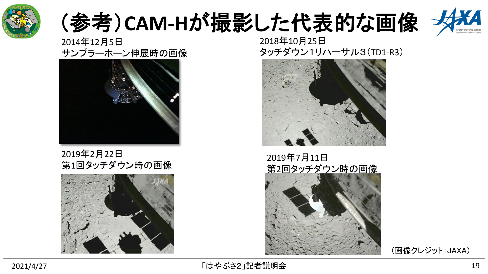 f:id:Imamura:20210427135300p:plain