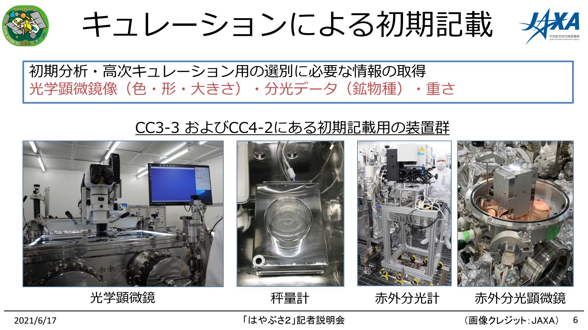 f:id:Imamura:20210617130135p:plain