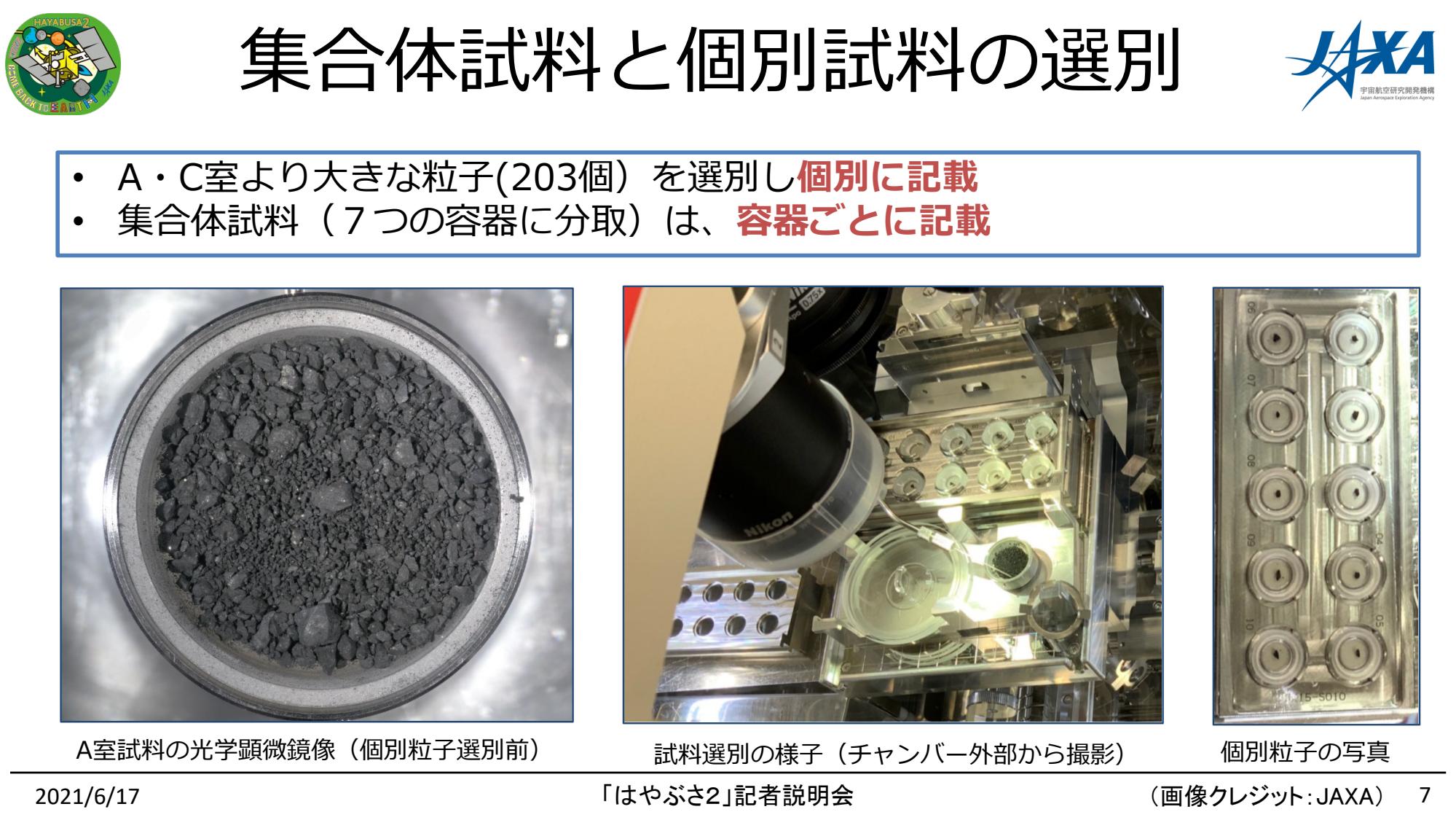 f:id:Imamura:20210617130145p:plain
