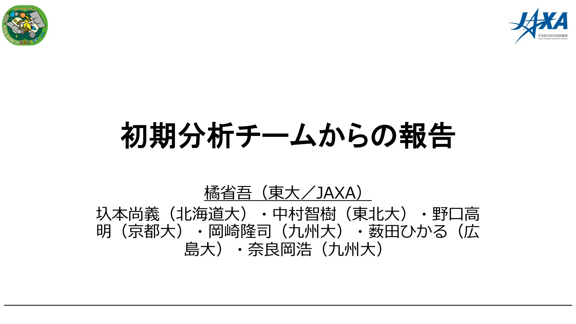 f:id:Imamura:20210617130229p:plain