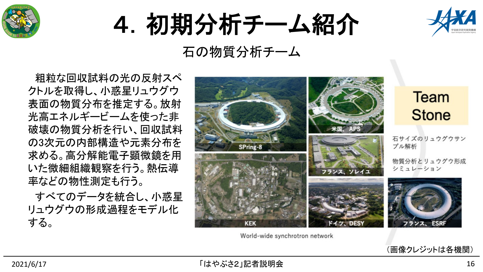 f:id:Imamura:20210617130256p:plain