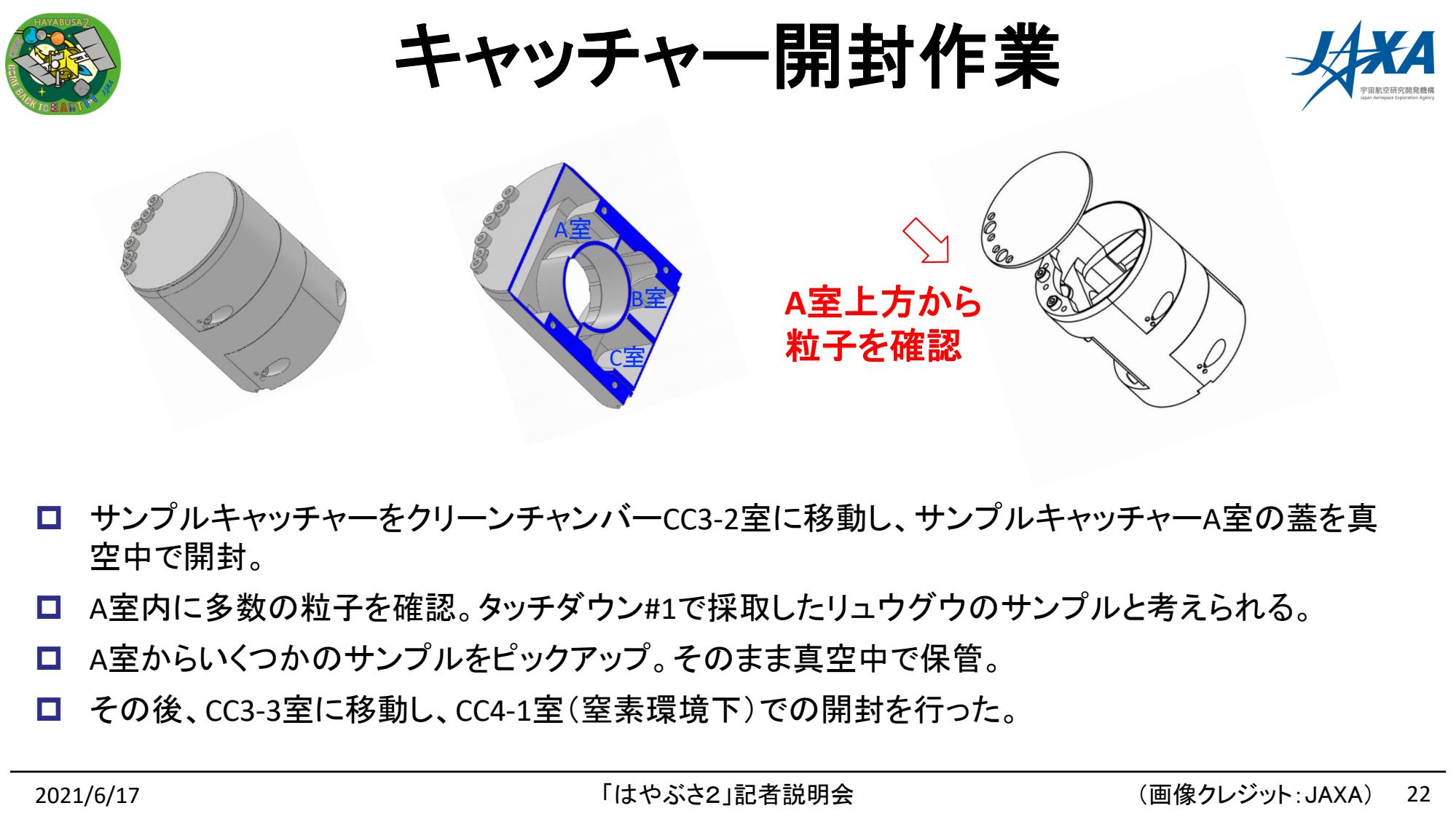 f:id:Imamura:20210617130340p:plain