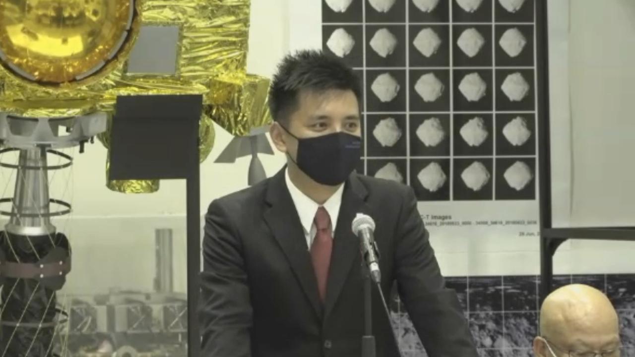 f:id:Imamura:20210617142734j:plain