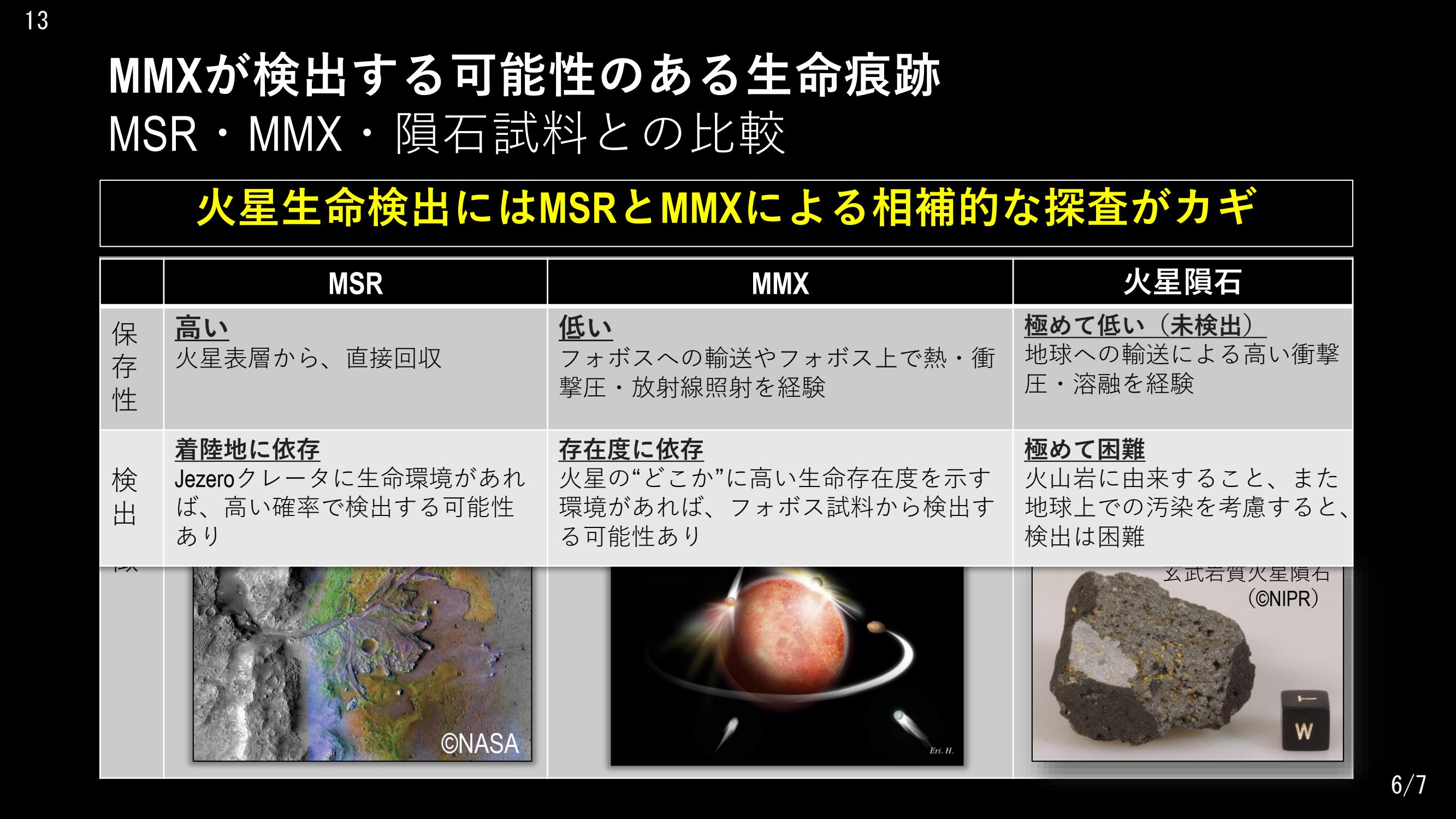 f:id:Imamura:20210819095526p:plain