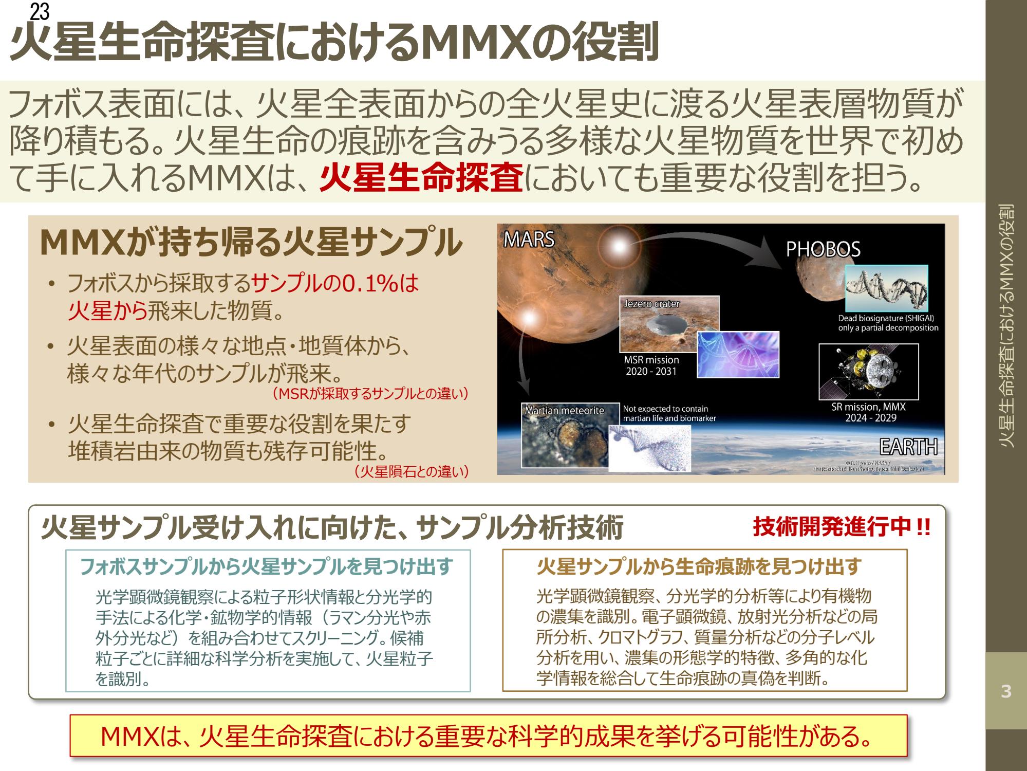 f:id:Imamura:20210819095701p:plain
