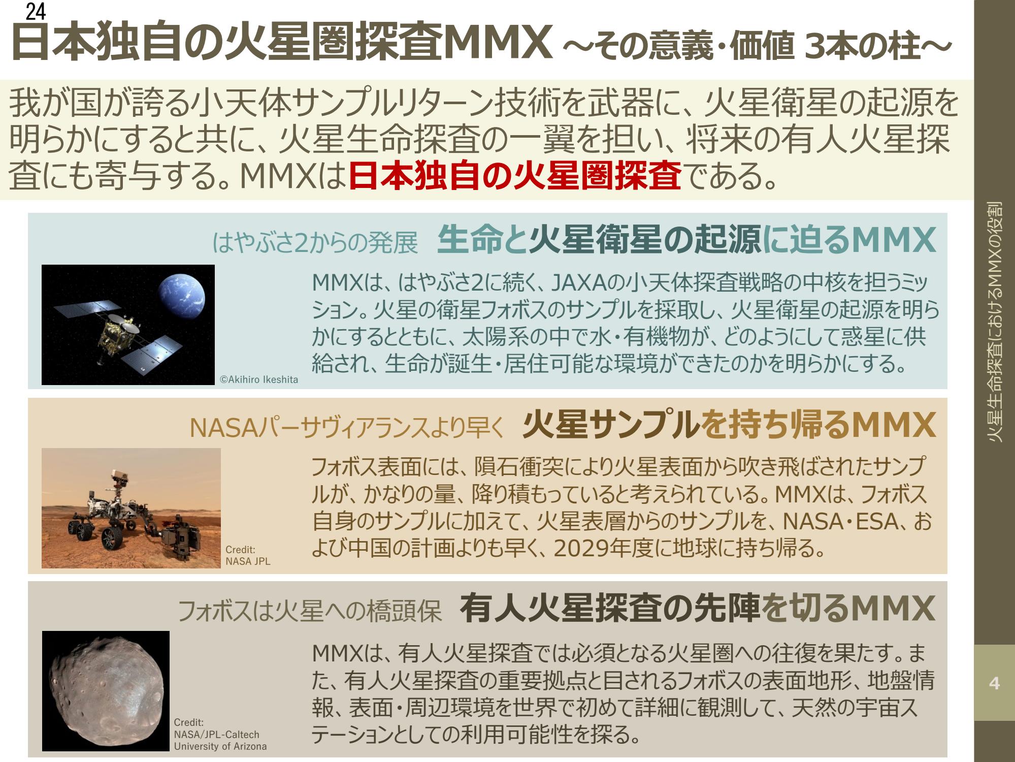 f:id:Imamura:20210819095708p:plain