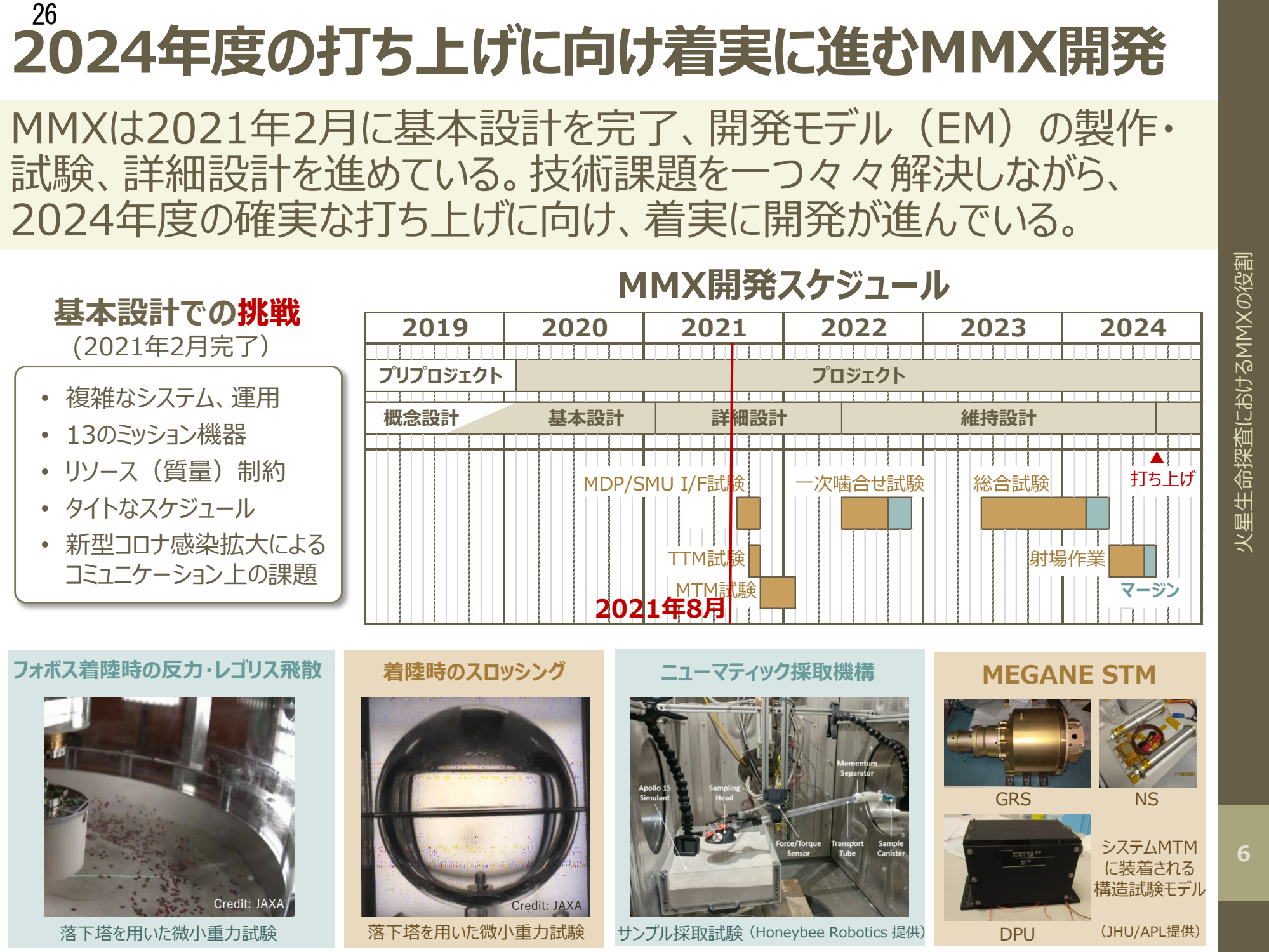 f:id:Imamura:20210819095723p:plain