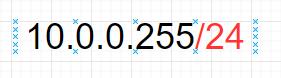f:id:In-houseSE:20210222081707p:plain