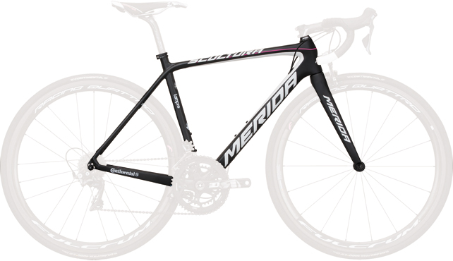 f:id:IndoorCyclist:20161021224127p:plain