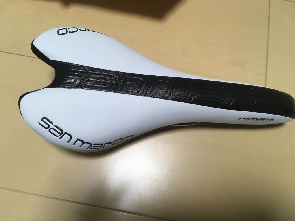 f:id:IndoorCyclist:20161112235904j:plain