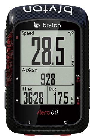 f:id:IndoorCyclist:20180819200122p:plain