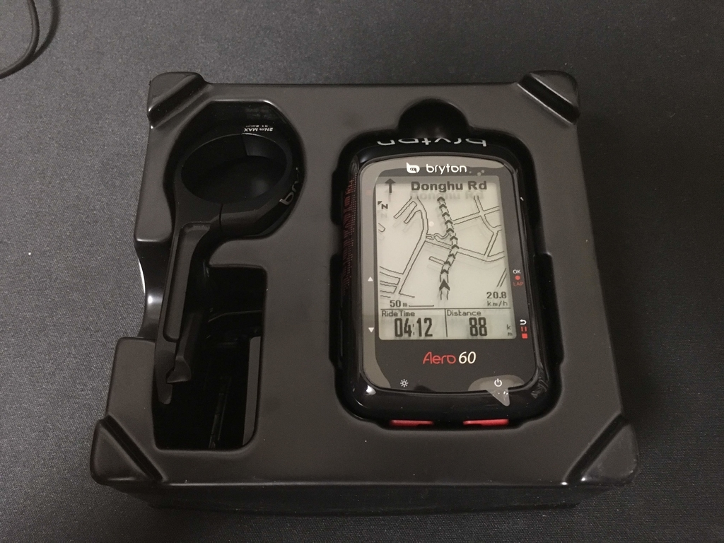 f:id:IndoorCyclist:20181021233220j:plain
