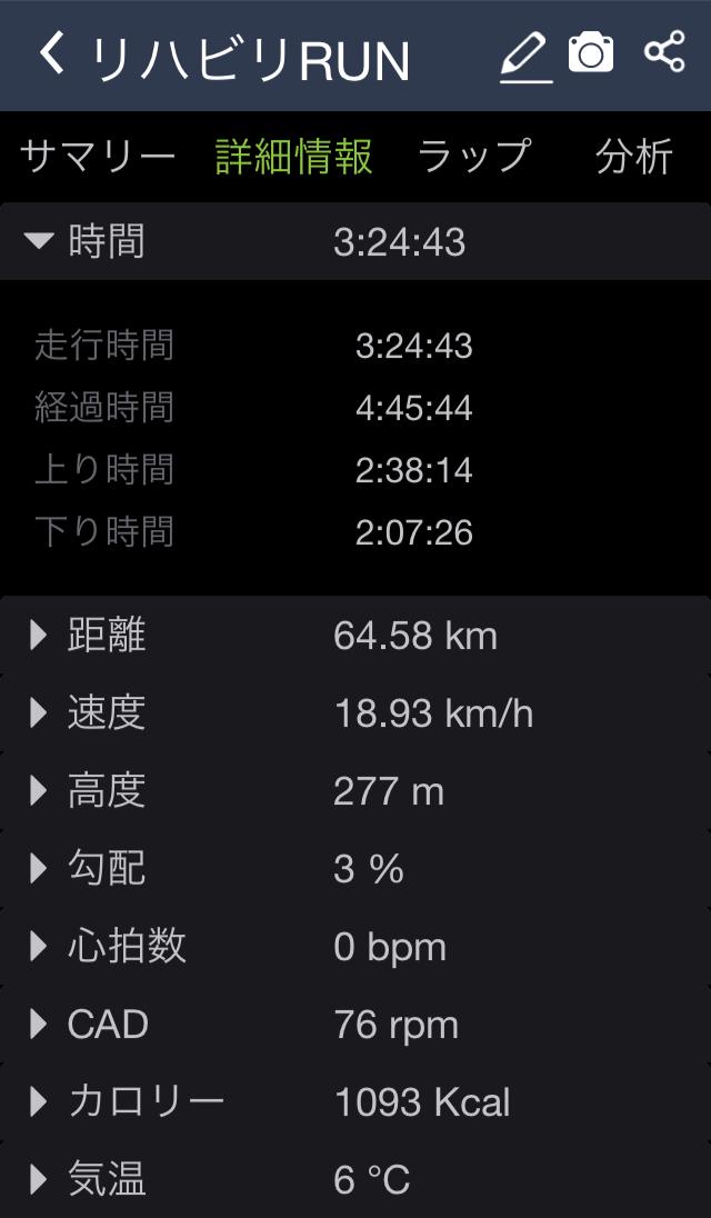f:id:IndoorCyclist:20190423032707p:plain