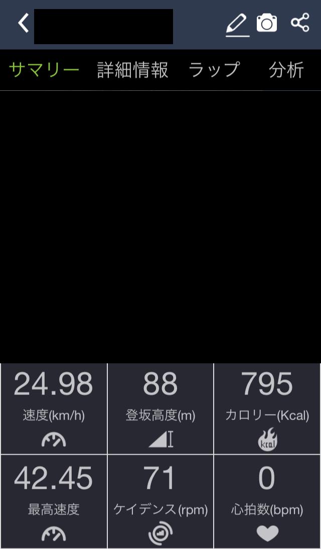 f:id:IndoorCyclist:20190423033040p:plain