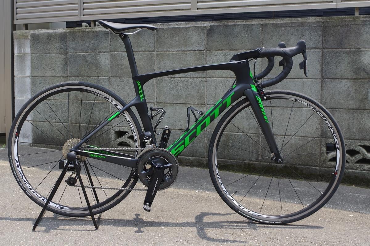 f:id:IndoorCyclist:20190622004330j:plain