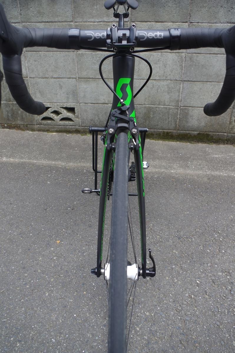 f:id:IndoorCyclist:20190622233622j:plain