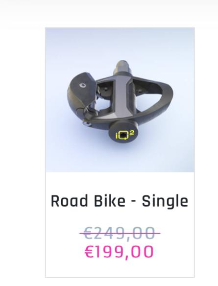 f:id:IndoorCyclist:20190810231745p:plain