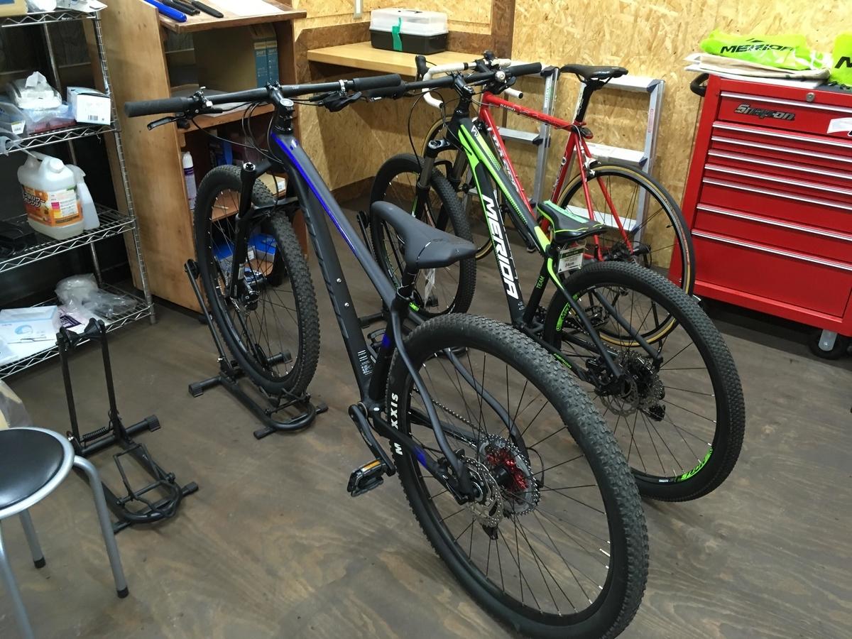 f:id:IndoorCyclist:20190917223711j:plain