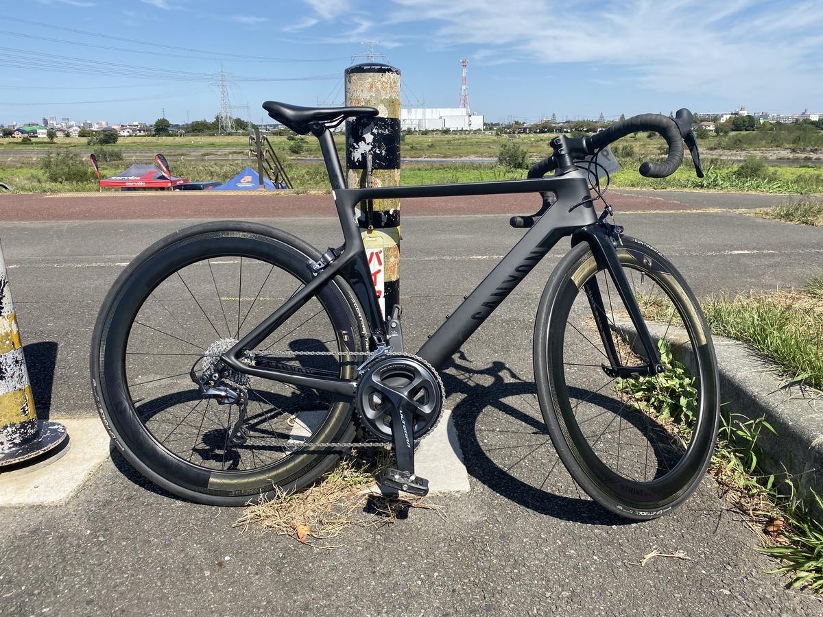 f:id:IndoorCyclist:20191009223205j:plain