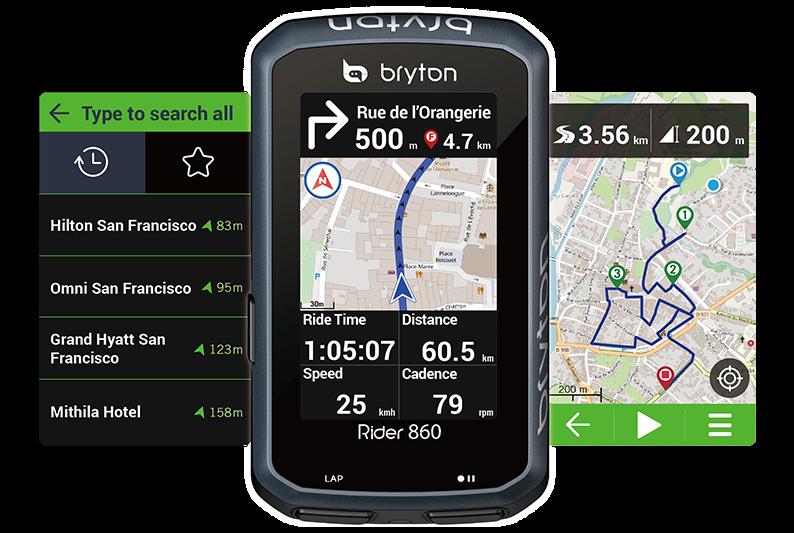 f:id:IndoorCyclist:20200205113453p:plain