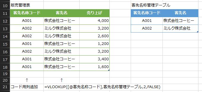 f:id:Infoment:20210414215853p:plain