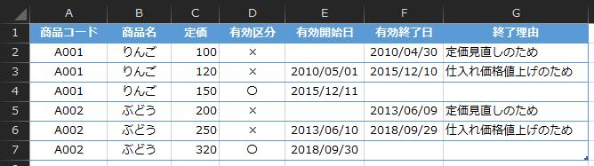 f:id:Infoment:20210418222500p:plain