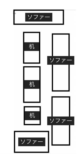 f:id:Informationstore:20200405100527p:plain
