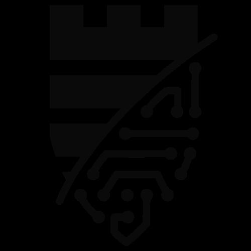 f:id:Inorig:20200122132708p:plain