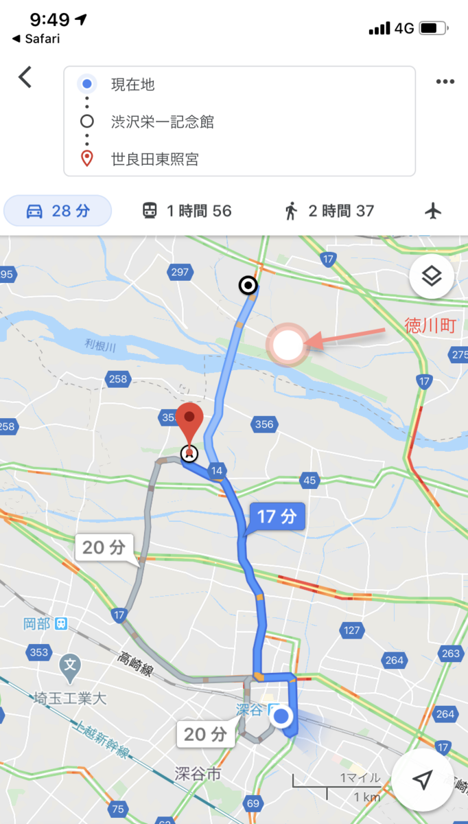 f:id:Inoue3:20200407173913p:plain