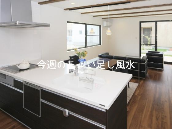 f:id:InoueTatsuya:20200210195706p:plain