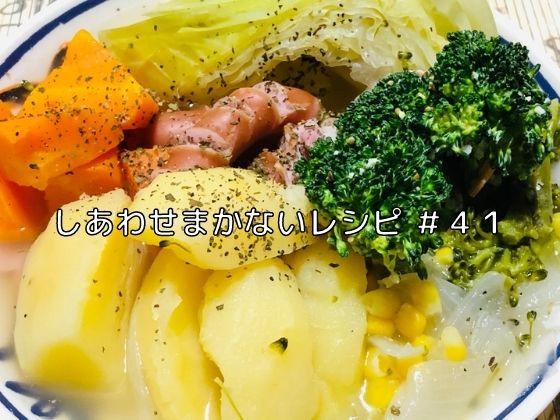 f:id:InoueTatsuya:20201218214912j:plain