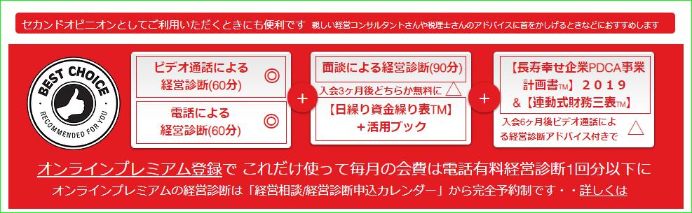 f:id:Inouekeiei:20190114142627p:plain