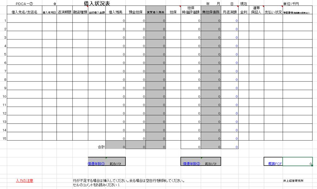 f:id:Inouekeiei:20190226103808p:plain