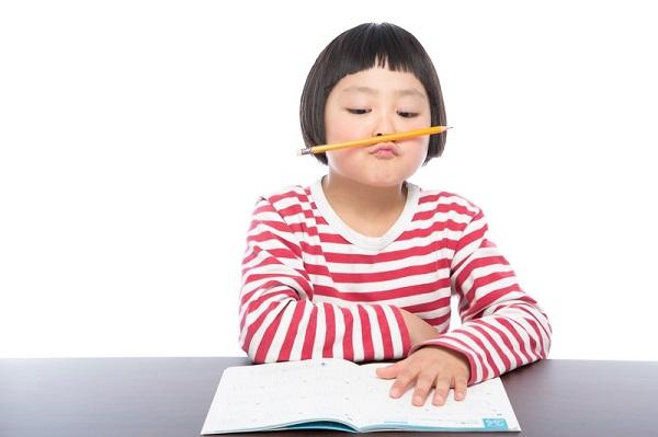 日商簿記3級勉強時間