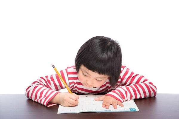日商簿記2級筆記試験