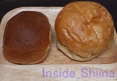 糖質制限パン比較