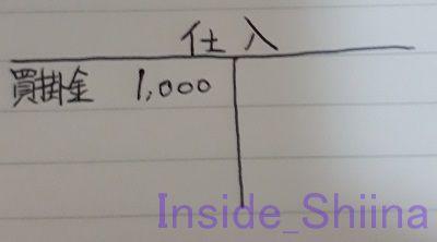 日商簿記3級売上原価計算2