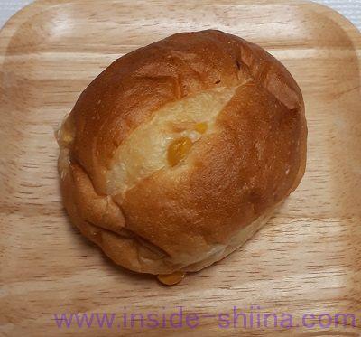 ドンクのコーンパン小
