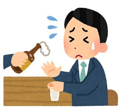 糖質制限お酒