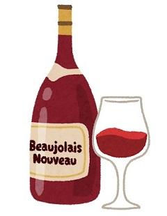 糖質制限赤ワイン