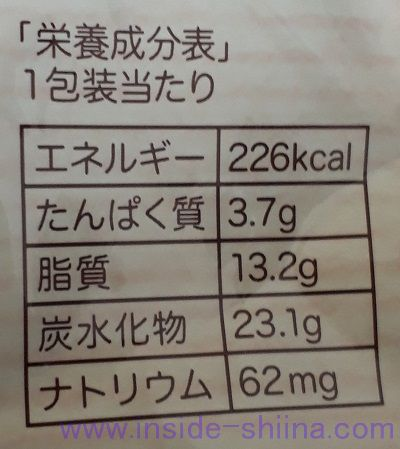 ローソン マチカフェ さくふわ食感のベルギーワッフル カロリー 糖質
