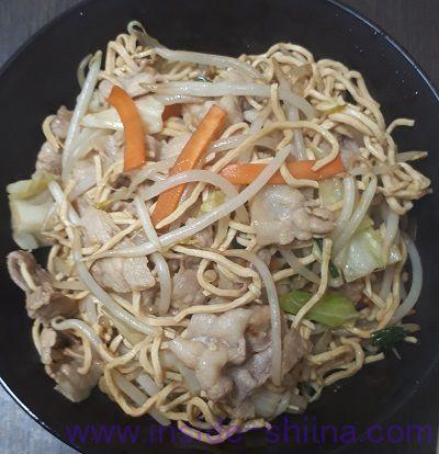 豆腐干絲(豆腐かんす)の食べ方とおすすめレシピ!