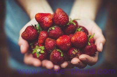 果物(フルーツ)の1日当りの適量とは?