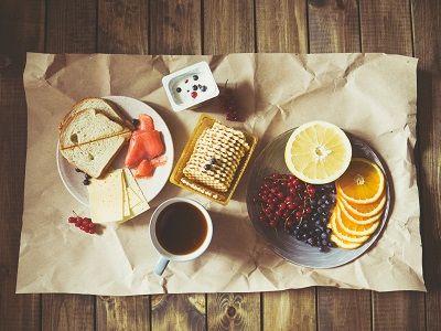スーパー糖質制限の食事メニュー、食事例を紹介します【具体的に何を食べていた?】