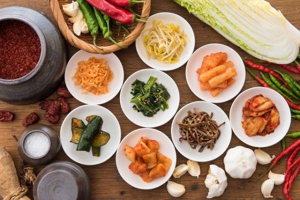 糖質制限中に市販のキムチは食べても大丈夫?カロリー、糖質、脂質の一覧を紹介!【随時更新】