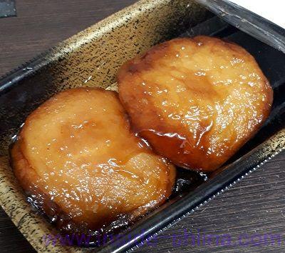 北海道の郷土料理「いももち(芋餅)」の由来!