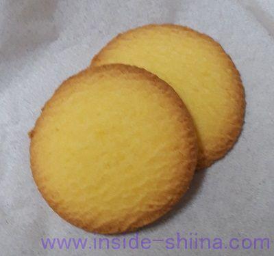 森永製菓のムーンライトクッキー、おすすめです