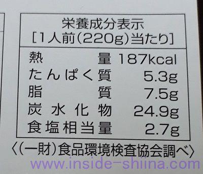 野菜が主役のビーフカレー カロリー 糖質