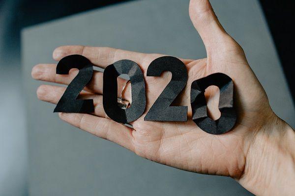株式投資の結果纏め!【2020年の場合】